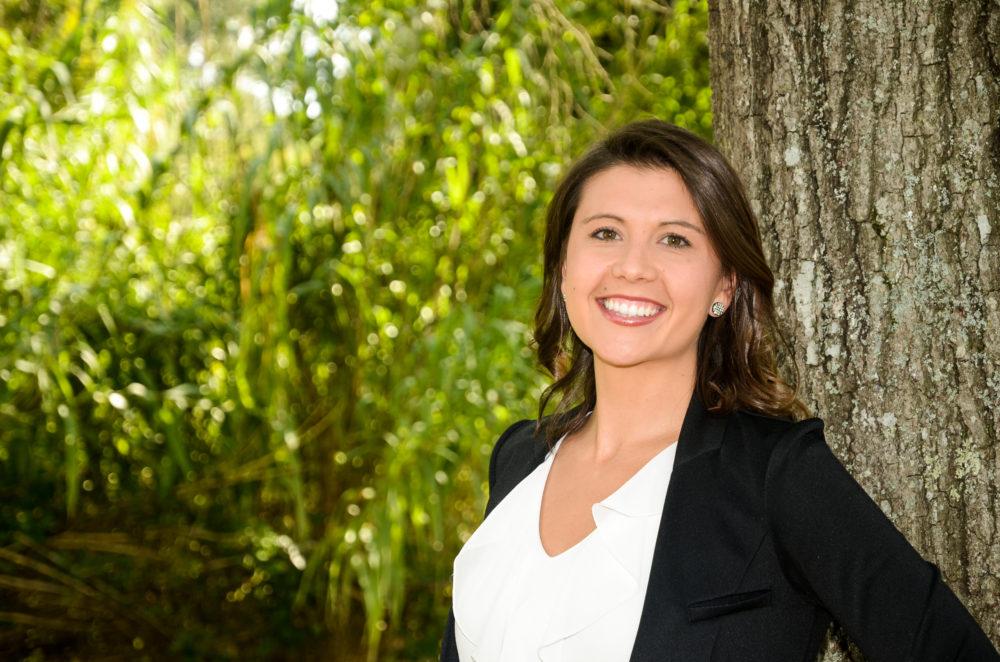 Dr. Chelsea Vallario